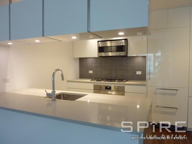 2 Bedrooms, Midtown East Rental in NYC for $6,000 - Photo 1