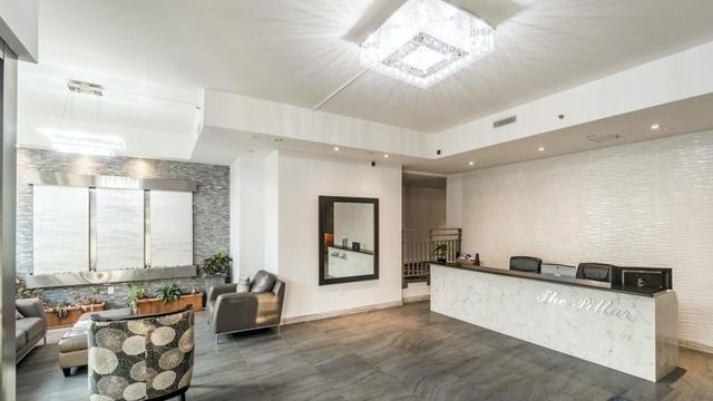 Studio, Astoria Rental in NYC for $2,100 - Photo 1