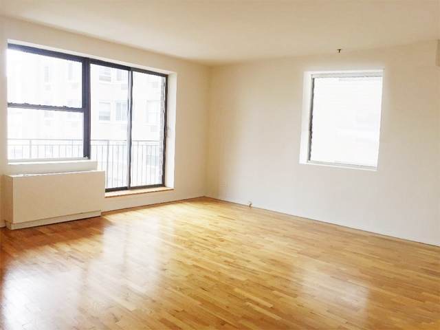 1 Bedroom, Yorkville Rental in NYC for $3,275 - Photo 1