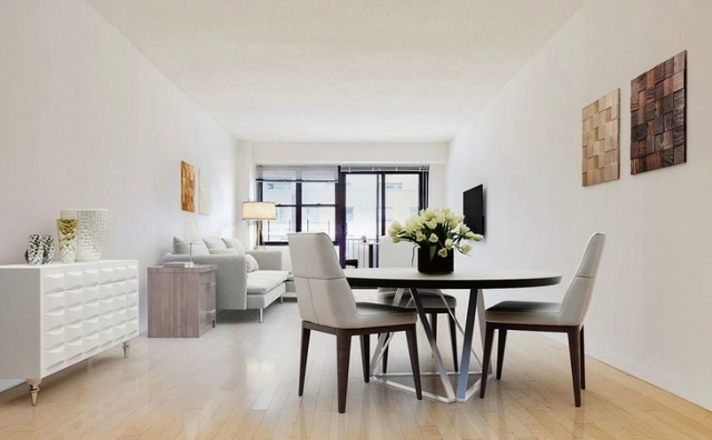 1 Bedroom, Yorkville Rental in NYC for $2,819 - Photo 1