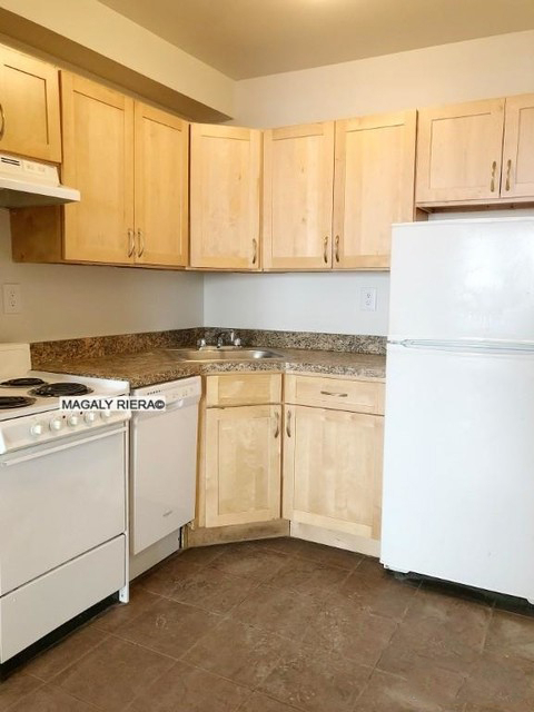1 Bedroom, Yorkville Rental in NYC for $2,819 - Photo 2