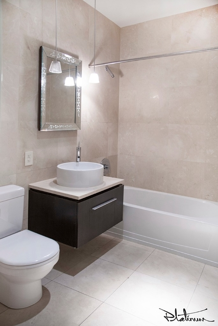 Studio, Financial District Rental in NYC for $2,373 - Photo 1