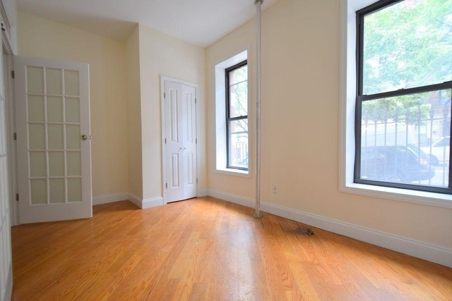 2 Bedrooms, Morningside Heights Rental in NYC for $2,895 - Photo 1