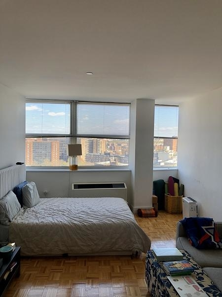 Studio, Rego Park Rental in NYC for $2,228 - Photo 1