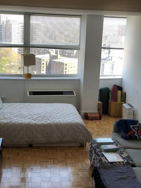 Studio, Rego Park Rental in NYC for $2,228 - Photo 2