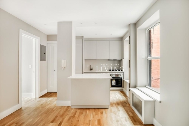 2 Bedrooms, North Slope Rental in NYC for $3,300 - Photo 2