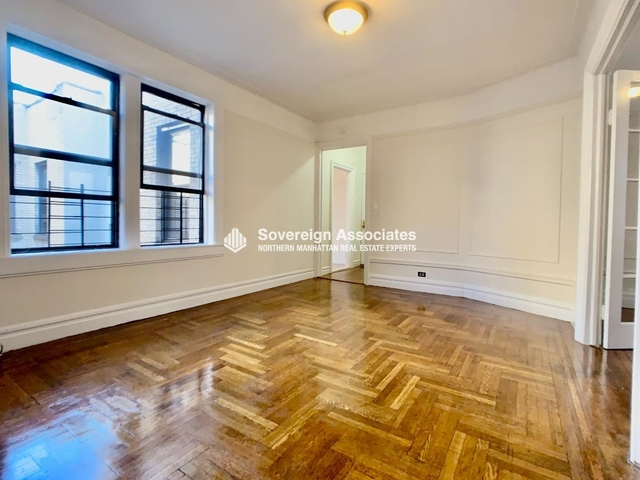2 Bedrooms, Hudson Heights Rental in NYC for $2,149 - Photo 2