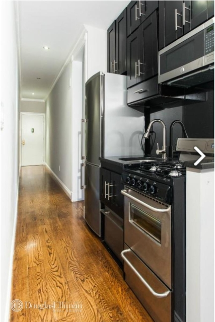 2 Bedrooms, NoLita Rental in NYC for $5,095 - Photo 2