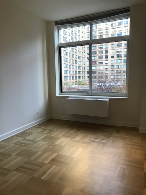 1 Bedroom, Lincoln Square Rental in NYC for $3,955 - Photo 1