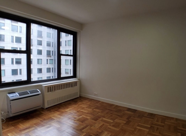 1 Bedroom, Greenwich Village Rental in NYC for $2,915 - Photo 1
