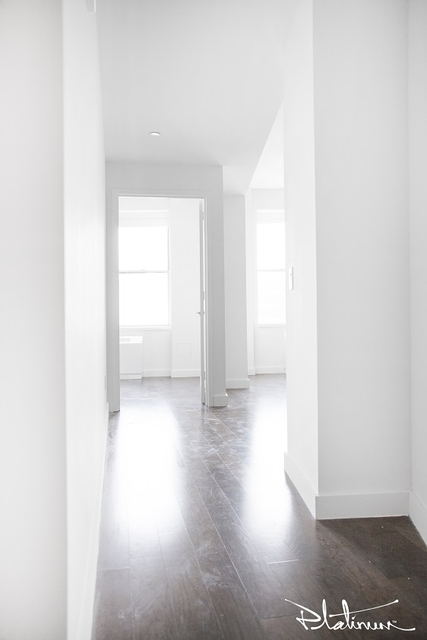 1 Bedroom, Financial District Rental in NYC for $3,988 - Photo 1