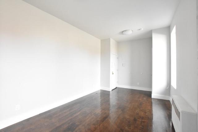 Studio, East Harlem Rental in NYC for $1,699 - Photo 2