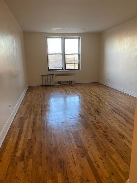 1 Bedroom, Flatlands Rental in NYC for $1,850 - Photo 1
