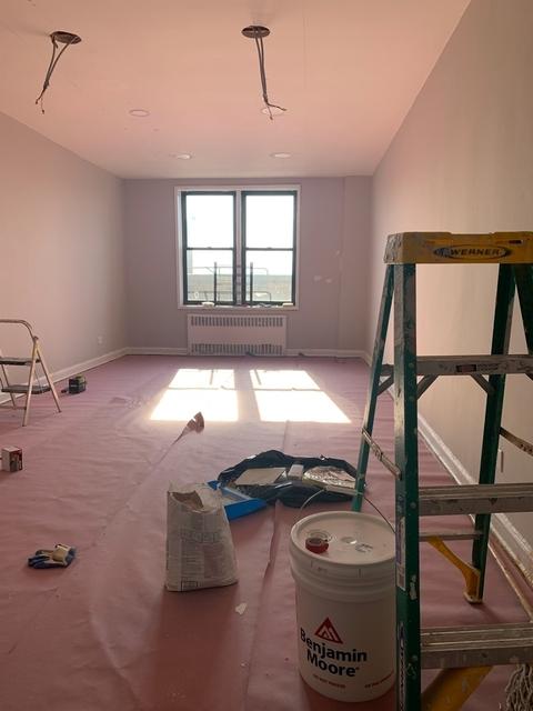 1 Bedroom, Flatlands Rental in NYC for $2,055 - Photo 1