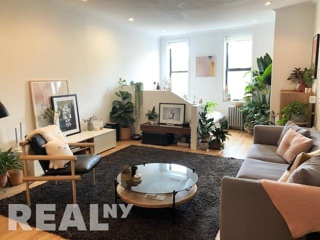 Studio, NoLita Rental in NYC for $3,600 - Photo 2