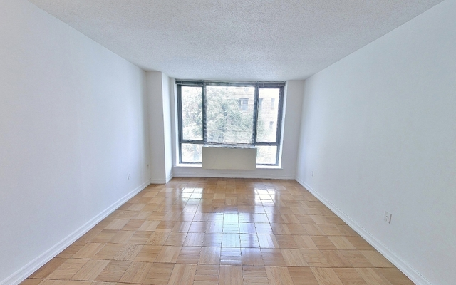 1 Bedroom, Hell's Kitchen Rental in NYC for $2,796 - Photo 1