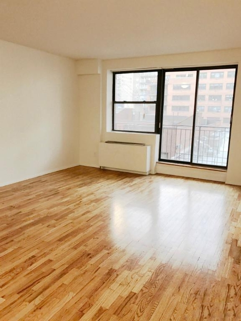 1 Bedroom, Yorkville Rental in NYC for $2,948 - Photo 2