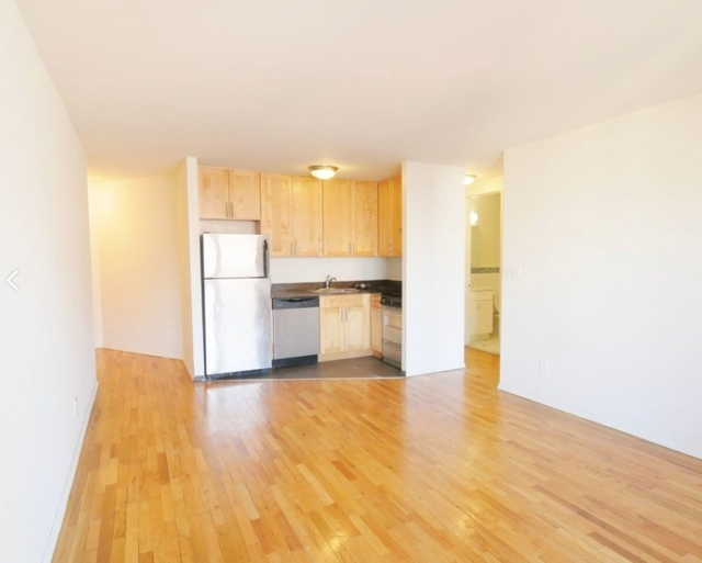 1 Bedroom, Yorkville Rental in NYC for $2,948 - Photo 1