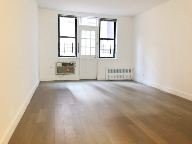 Studio, Yorkville Rental in NYC for $2,118 - Photo 1
