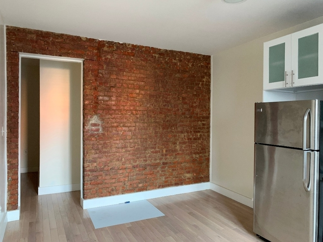 2 Bedrooms, Flatbush Rental in NYC for $2,080 - Photo 1