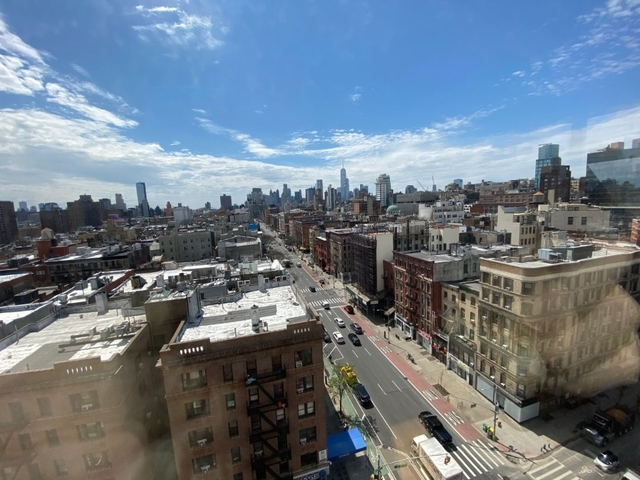 1 Bedroom, East Village Rental in NYC for $4,675 - Photo 1