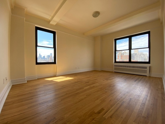 1 Bedroom, East Village Rental in NYC for $4,675 - Photo 2