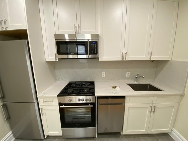 1 Bedroom, East Village Rental in NYC for $3,950 - Photo 2