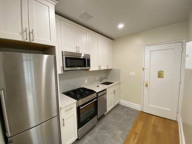 1 Bedroom, East Village Rental in NYC for $3,950 - Photo 1