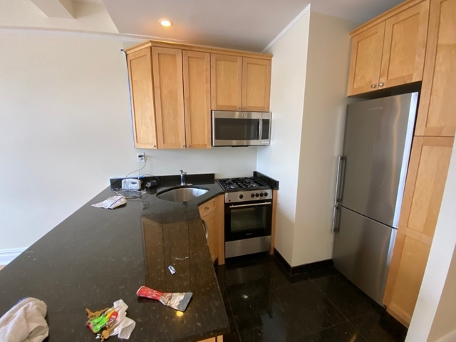 2 Bedrooms, East Village Rental in NYC for $5,146 - Photo 2