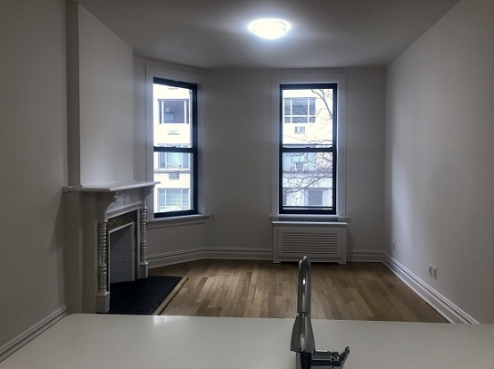 4 Bedrooms, Carnegie Hill Rental in NYC for $6,500 - Photo 1
