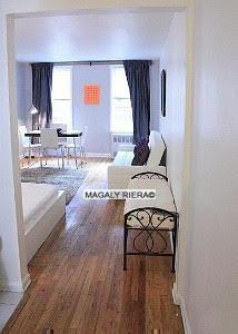 Studio, Rose Hill Rental in NYC for $2,109 - Photo 2