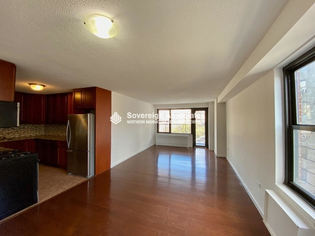 3 Bedrooms, Marble Hill Rental in NYC for $2,810 - Photo 1