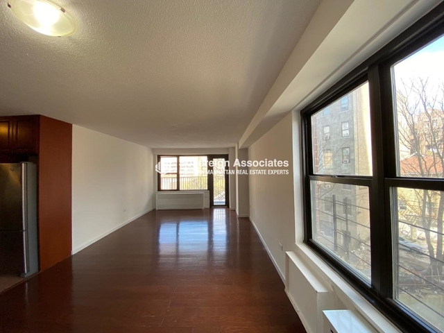 3 Bedrooms, Marble Hill Rental in NYC for $2,810 - Photo 2