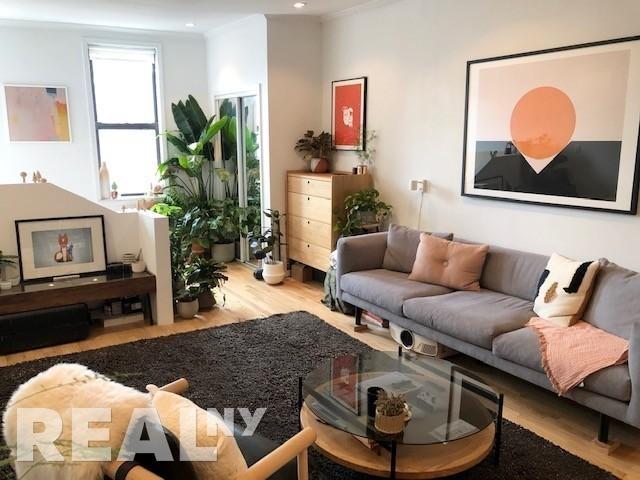 Studio, NoLita Rental in NYC for $3,600 - Photo 1
