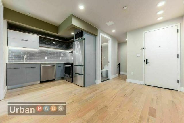 3 Bedrooms, Bedford-Stuyvesant Rental in NYC for $3,050 - Photo 1