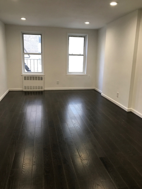 Studio, Lincoln Square Rental in NYC for $2,125 - Photo 1