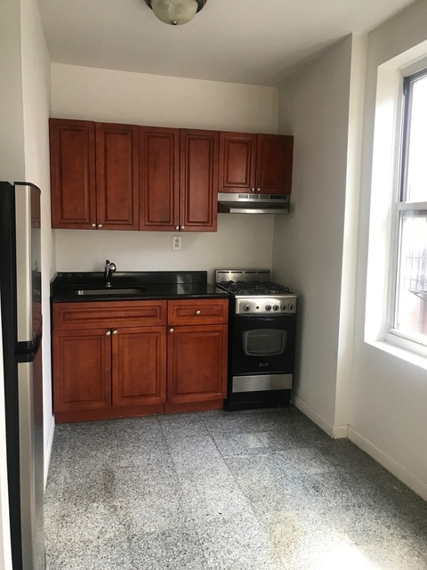 Studio, Lincoln Square Rental in NYC for $2,125 - Photo 2
