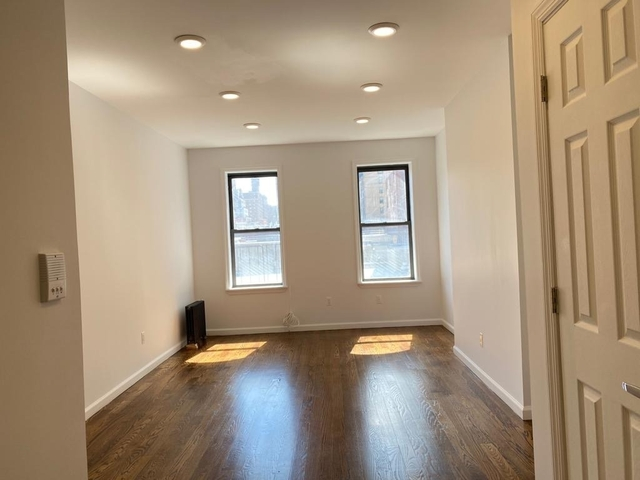 Studio, Manhattan Valley Rental in NYC for $2,175 - Photo 1