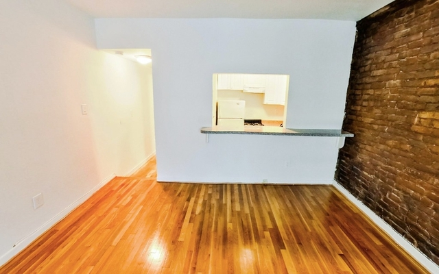 Studio, Upper East Side Rental in NYC for $2,223 - Photo 2