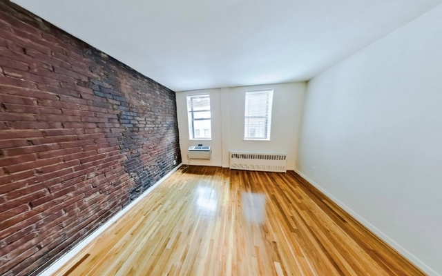 Studio, Upper East Side Rental in NYC for $2,223 - Photo 1