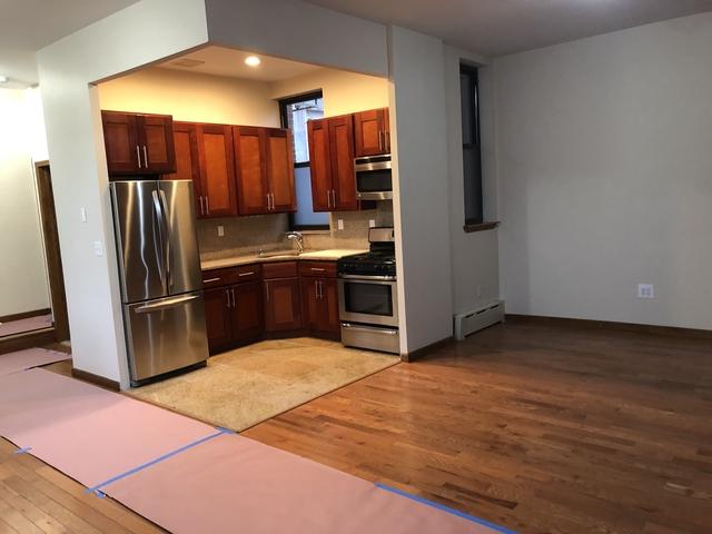2 Bedrooms, Ridgewood Rental in NYC for $2,275 - Photo 1