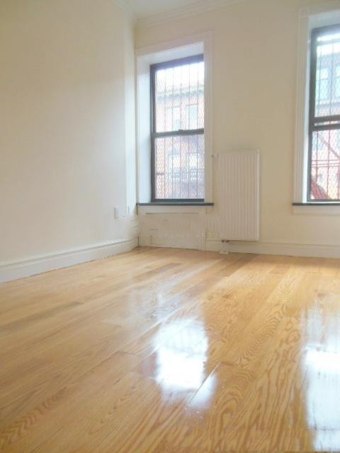 3 Bedrooms, East Village Rental in NYC for $8,495 - Photo 1