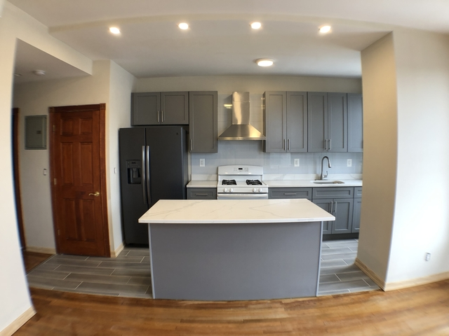 3 Bedrooms, Glendale Rental in NYC for $2,700 - Photo 1
