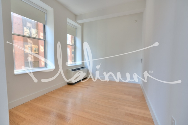 1 Bedroom, Financial District Rental in NYC for $4,354 - Photo 2