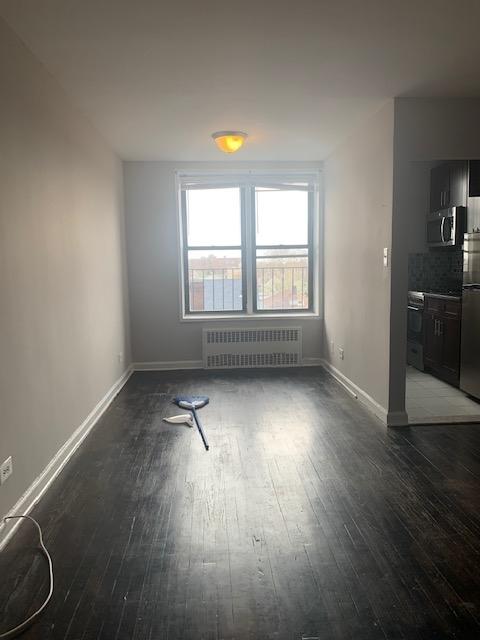 Studio, Flatlands Rental in NYC for $1,600 - Photo 1