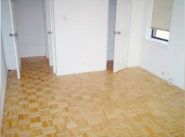 1 Bedroom, Manhattan Valley Rental in NYC for $3,195 - Photo 2