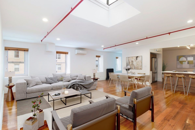 4 Bedrooms, Murray Hill Rental in NYC for $9,500 - Photo 1