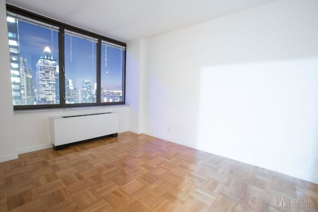 1 Bedroom, Theater District Rental in NYC for $4,070 - Photo 2
