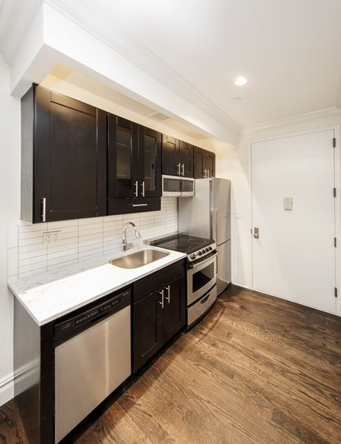1 Bedroom, East Village Rental in NYC for $3,025 - Photo 1