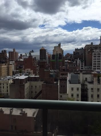 3 Bedrooms, Rose Hill Rental in NYC for $5,250 - Photo 1